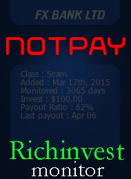 ссылка на мониторинг http://richinvestmonitor.com/?a=details&lid=15493