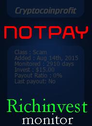 ссылка на мониторинг http://richinvestmonitor.com/?a=details&lid=16611
