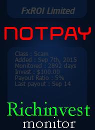 ссылка на мониторинг http://richinvestmonitor.com/?a=details&lid=16791