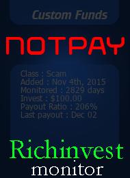 ссылка на мониторинг http://richinvestmonitor.com/?a=details&lid=17235