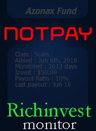 ссылка на мониторинг http://richinvestmonitor.com/?a=details&lid=17745