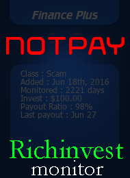 ссылка на мониторинг http://richinvestmonitor.com/?a=details&lid=17780