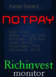 ссылка на мониторинг http://richinvestmonitor.com/?a=details&lid=17810