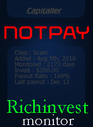ссылка на мониторинг http://richinvestmonitor.com/?a=details&lid=17834