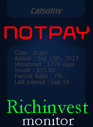 http://richinvestmonitor.com/?a=details&lid=84334
