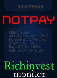 http://richinvestmonitor.com/?a=details&lid=84344