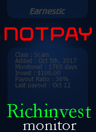 http://richinvestmonitor.com/?a=details&lid=84346