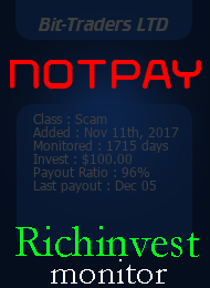 http://richinvestmonitor.com/?a=details&lid=84372