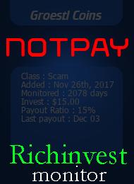 ссылка на мониторинг http://richinvestmonitor.com/?a=details&lid=84381
