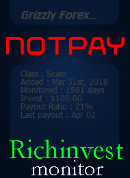 http://richinvestmonitor.com/?a=details&lid=84463