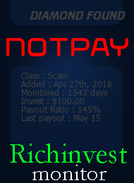 http://richinvestmonitor.com/?a=details&lid=84480