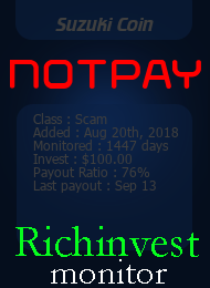 http://richinvestmonitor.com/?a=details&lid=84548