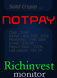 http://richinvestmonitor.com/?a=details&lid=84554