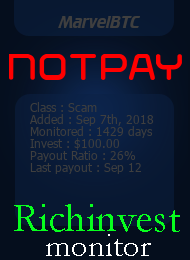 http://richinvestmonitor.com/?a=details&lid=84562