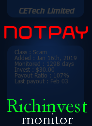 http://richinvestmonitor.com/?a=details&lid=84651