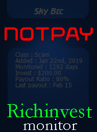 http://richinvestmonitor.com/?a=details&lid=84654