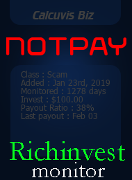 http://richinvestmonitor.com/?a=details&lid=84655