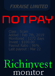 http://richinvestmonitor.com/?a=details&lid=84663