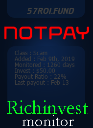 http://richinvestmonitor.com/?a=details&lid=84664