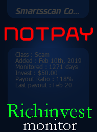 http://richinvestmonitor.com/?a=details&lid=84665