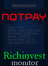 http://richinvestmonitor.com/?a=details&lid=84669