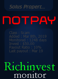 http://richinvestmonitor.com/?a=details&lid=84688