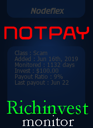 http://richinvestmonitor.com/?a=details&lid=84752