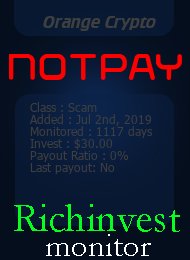 http://richinvestmonitor.com/?a=details&lid=84761