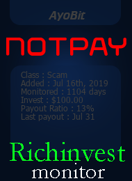 richinvestmonitor.com