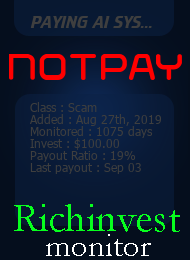 http://richinvestmonitor.com/?a=details&lid=84821