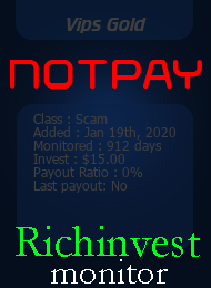 http://richinvestmonitor.com/?a=details&lid=84913