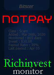 http://richinvestmonitor.com/?a=details&lid=84945