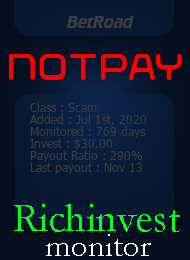 http://richinvestmonitor.com/?a=details&lid=84996