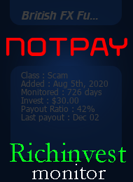 https://richinvestmonitor.com/?a=details&lid=93520