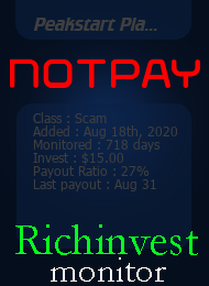 https://richinvestmonitor.com/?a=details&lid=93529