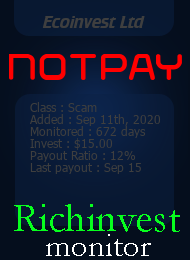 https://richinvestmonitor.com/?a=details&lid=93544