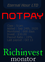 https://richinvestmonitor.com/?a=details&lid=93548