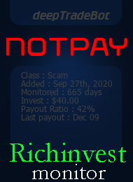 https://richinvestmonitor.com/?a=details&lid=93553
