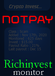 https://richinvestmonitor.com/?a=details&lid=95228