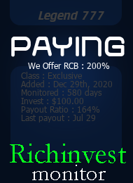https://richinvestmonitor.com/?a=details&lid=95304