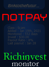 https://richinvestmonitor.com/?a=details&lid=95313