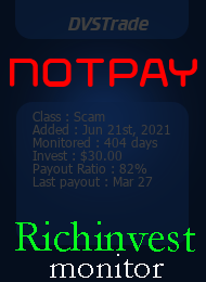 https://richinvestmonitor.com/?a=details&lid=95340
