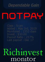 richinvestmonitor.com